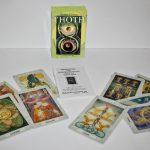 Thoth-Tarot-cam-nhan