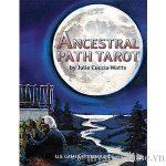 Ancestral Path Tarot feature