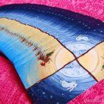 Animism Tarot y nghia cam nhan