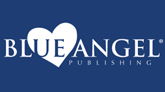 10. Blue Angel  Publishing