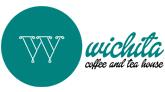 3. Wichita