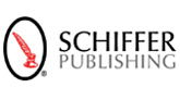 6. Schiffer Publishing