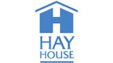 7. Hay House