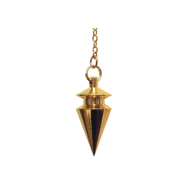 Gold Egyptian 1
