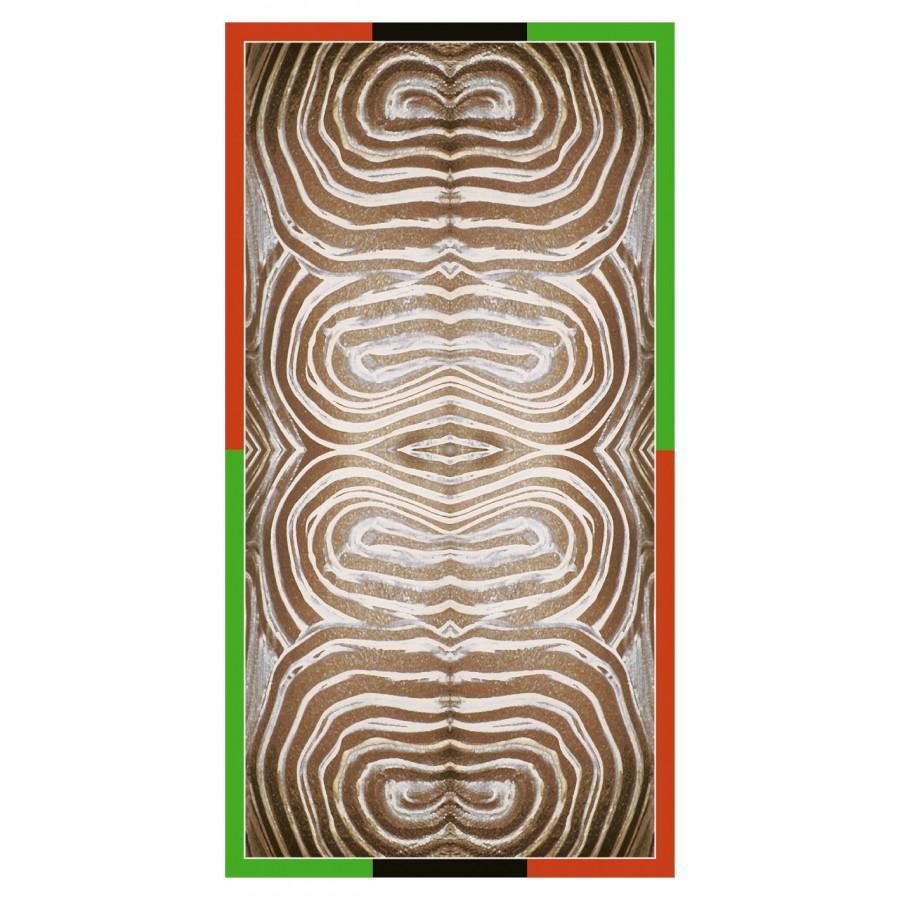 African American Tarot 12