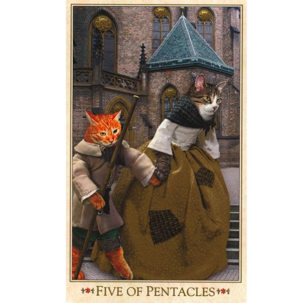 Baroque-Bohemian-Cats-Tarot-2