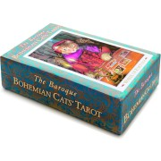 Baroque-Bohemian-Cats-Tarot-cover
