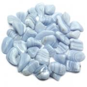 blue-lace-agate-2