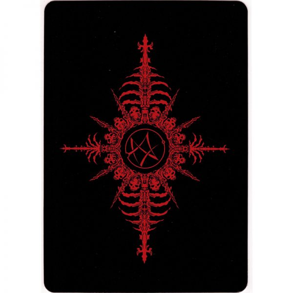 book-of-azathoth-tarot-5