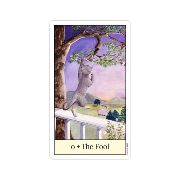 Cats-Eye-Tarot-1