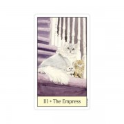Cats-Eye-Tarot-2