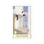 Cats-Eye-Tarot-5