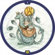 circle-of-life-tarot-new-6