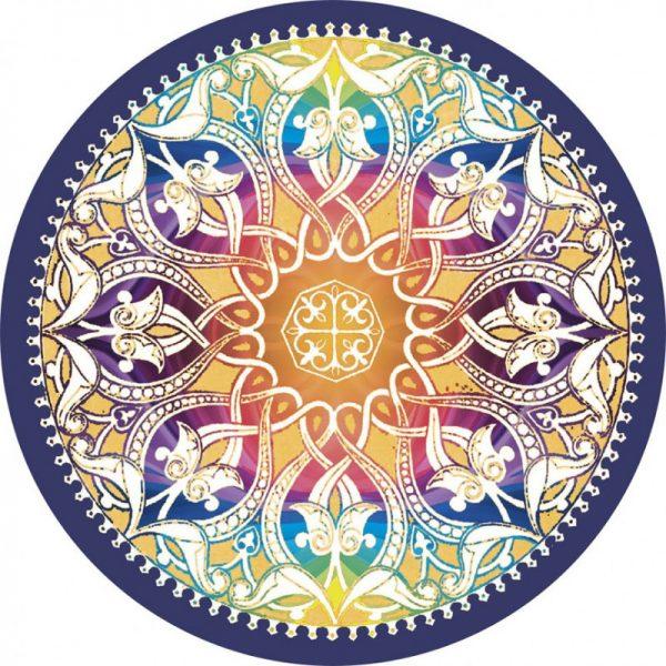 circle-of-life-tarot-new-9
