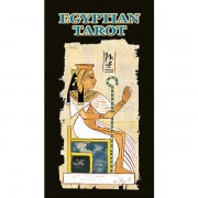 Egyptian-Tarot-Book-Edition