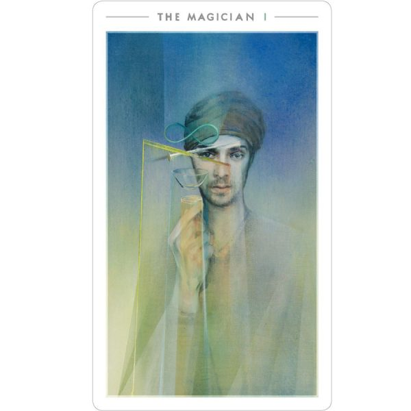 Foutain-Tarot-7
