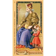 Golden-Tarot-of-Renaissance-Estensi-Tarot-6