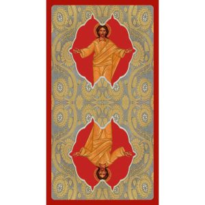 Golden-Tarot-of-the-Tsar-10