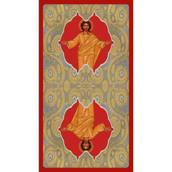 Golden-Tarot-of-the-Tsar-10