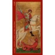 Golden-Tarot-of-the-Tsar-3
