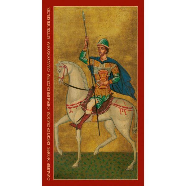 Golden-Tarot-of-the-Tsar-7