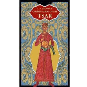 Golden-Tarot-of-the-Tsar-cover