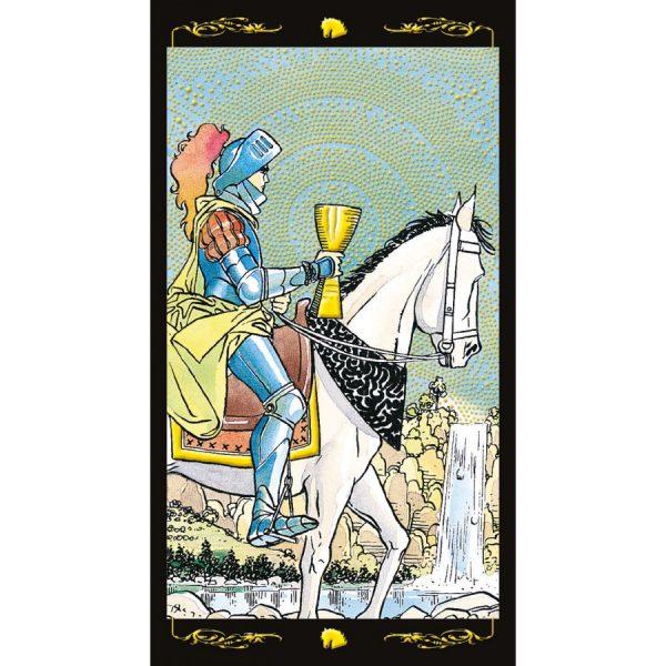 Golden-Universal-Tarot-2