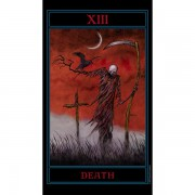 Gothic-Tarot-3