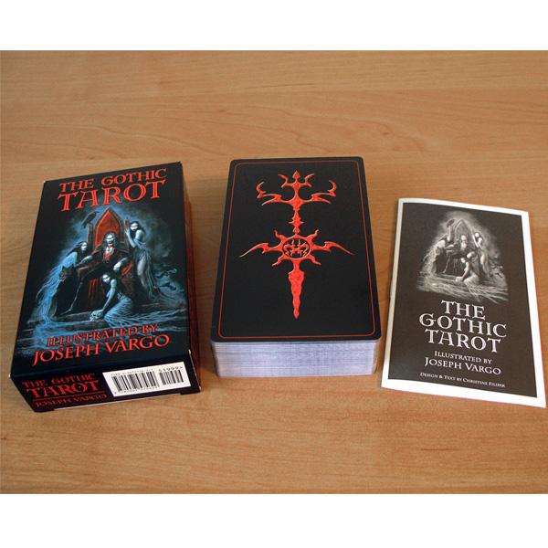 Gothic-Tarot-8