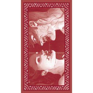 Gothic-Tarot-of-Vampires-10