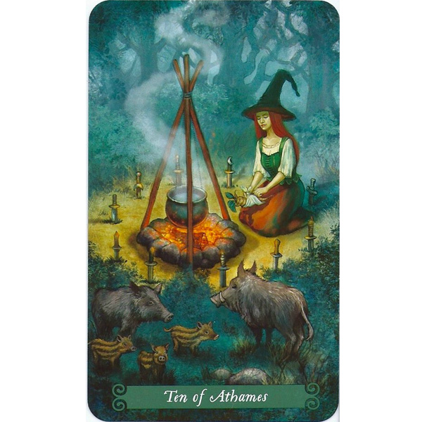 Green-Witch-Tarot-1