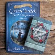 Green-Witch-Tarot-5