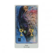 Haindl-Tarot-3