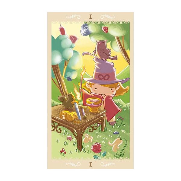 Happy-Tarot-1