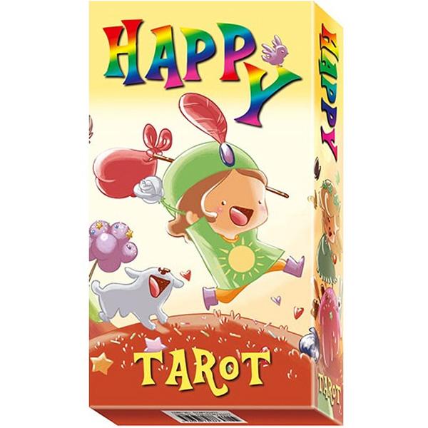Happy-Tarot-cover
