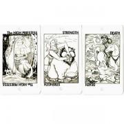 Healing-Tarot-1
