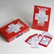 Healing-Tarot-5
