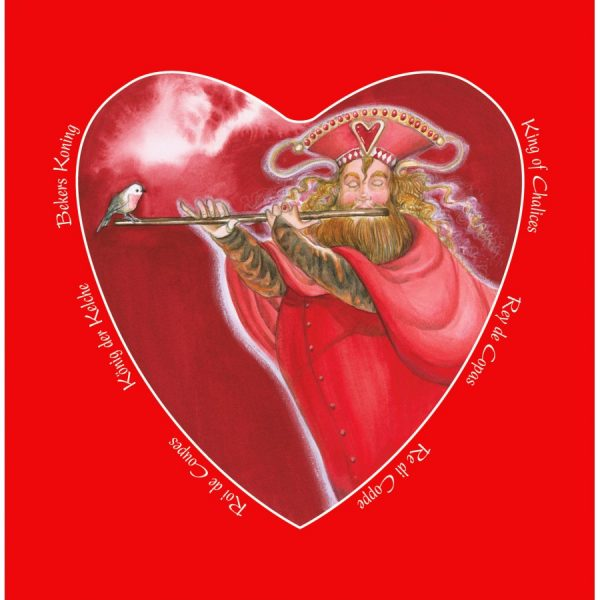 Heart-Tarot-2