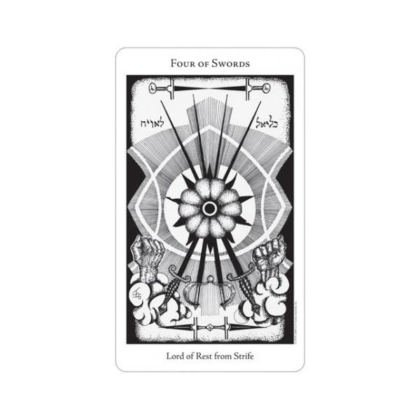 Hermetic-Tarot-5