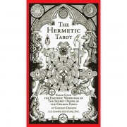 Hermetic-Tarot-cover