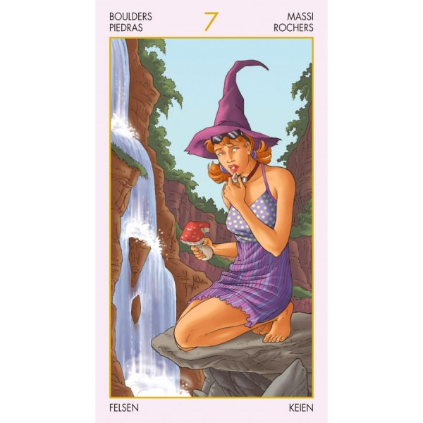 Hip-Witch-Tarot-2