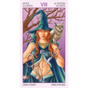 Hip-Witch-Tarot-8