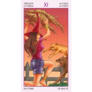 Hip-Witch-Tarot-9
