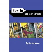 How-to-use-tarot-spreads