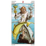 Initiatory-Tarot-of-the-Golden-Dawn-1