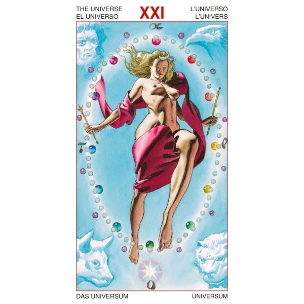 Initiatory-Tarot-of-the-Golden-Dawn-7