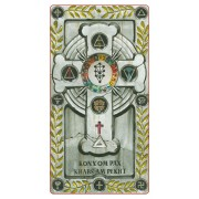 Initiatory-Tarot-of-the-Golden-Dawn-8