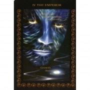Inner-Realms-Tarot-1