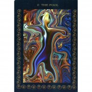 Inner-Realms-Tarot-2