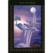 Inner-Realms-Tarot-3